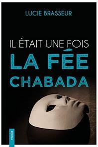 ebook-gratuit-etait-fee-chabada-l-bh8b7y